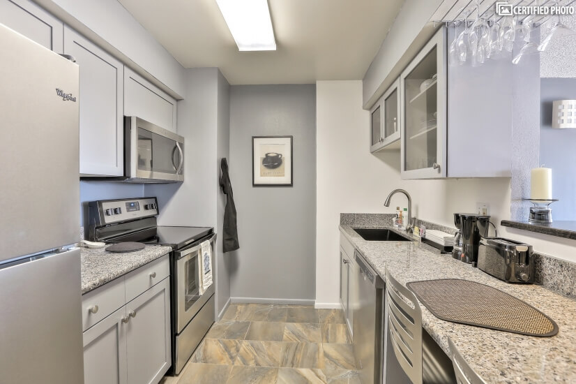 image 10 furnished 1 bedroom Townhouse for rent in Wheat Ridge, Jefferson County