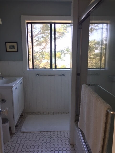 image 12 furnished 2 bedroom House for rent in Richmond, Contra Costa County