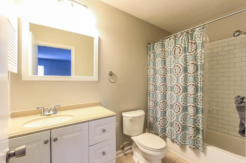 image 8 furnished 3 bedroom Townhouse for rent in James Island, Charleston County