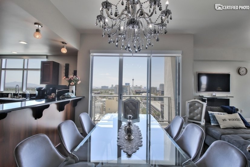 image 9 furnished 4 bedroom Townhouse for rent in Las Vegas, Las Vegas Area