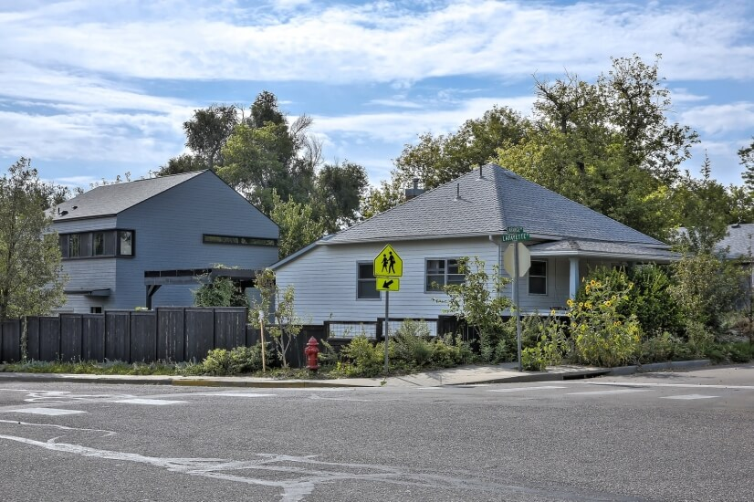 image 2 furnished 2 bedroom House for rent in Boulder, Boulder County