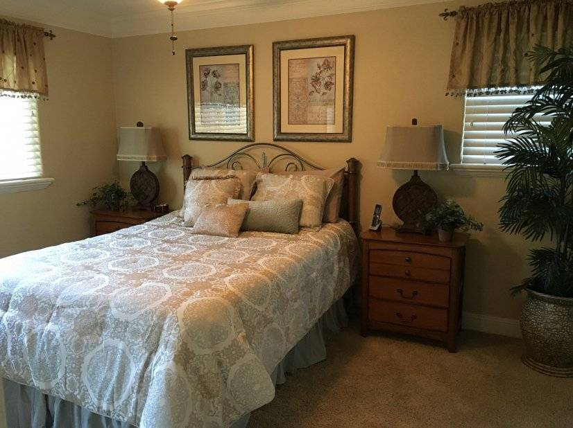 image 19 furnished 2 bedroom House for rent in Pleasanton, Alameda County