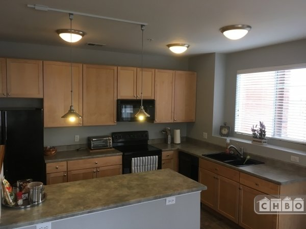 image 6 furnished 2 bedroom Townhouse for rent in Wheat Ridge, Jefferson County
