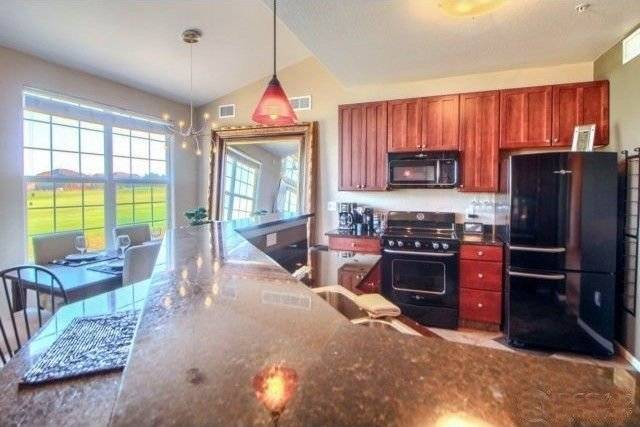 image 7 furnished 3 bedroom Townhouse for rent in Erie, Weld (Greeley)