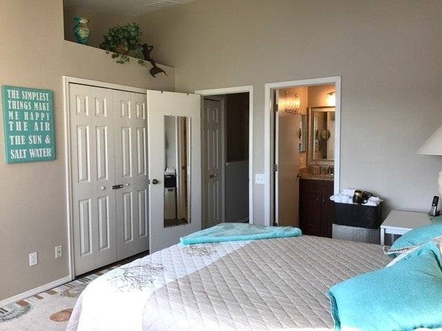 image 3 furnished 2 bedroom Townhouse for rent in Oldsmar, Pinellas (St. Petersburg)