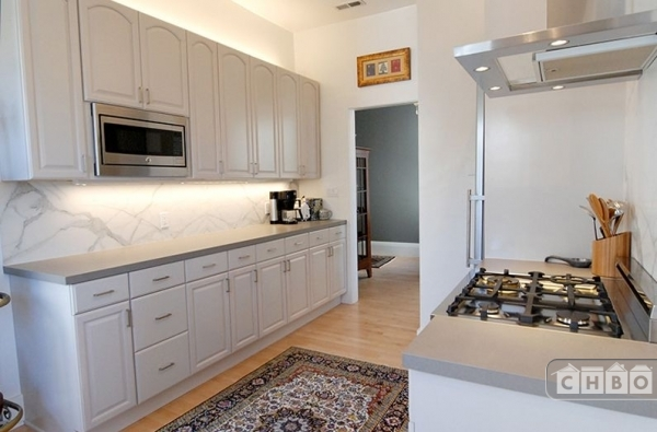 image 2 furnished 2 bedroom Apartment for rent in Marina District, San Francisco