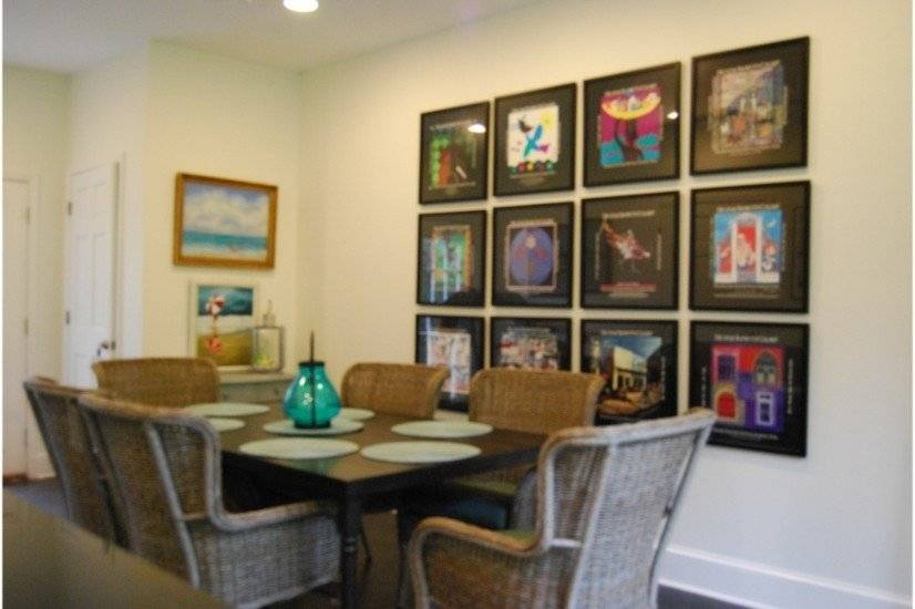 image 11 furnished 2 bedroom Apartment for rent in Decatur, DeKalb County