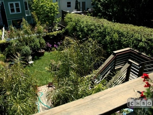 image 7 furnished 3 bedroom Apartment for rent in Noe Valley, San Francisco