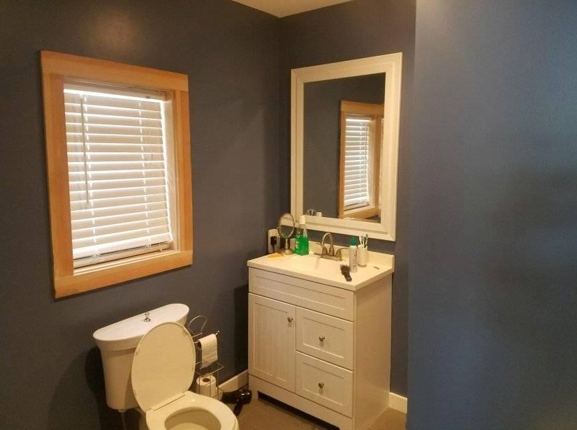 image 8 Furnished room to rent in Salem, Franklin County 2 bedroom House