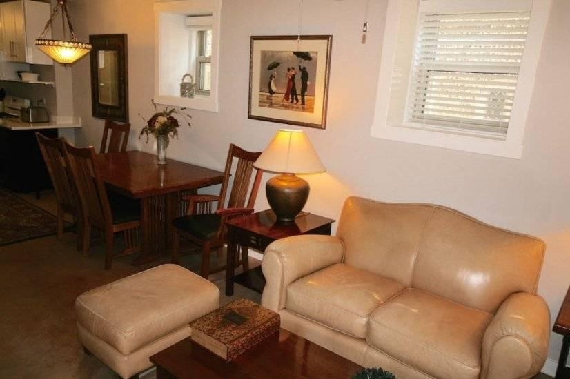 image 3 furnished 2 bedroom Apartment for rent in Jefferson Park, Northwest Side