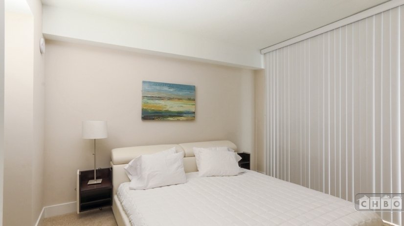 image 9 furnished 2 bedroom Apartment for rent in Coconut Grove, Miami Area