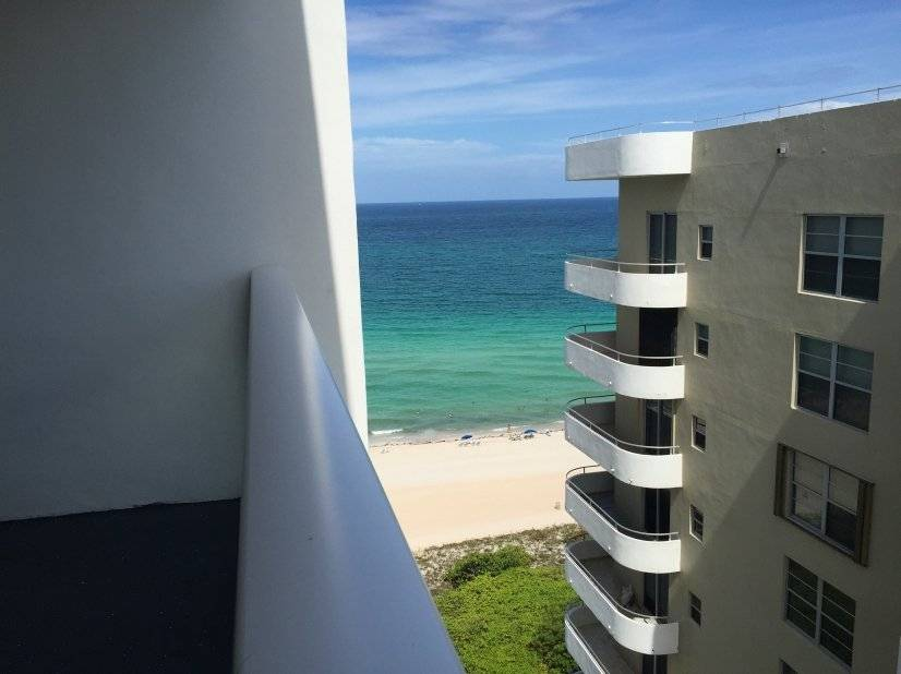 image 7 furnished 2 bedroom Townhouse for rent in Miami Beach, Miami Area
