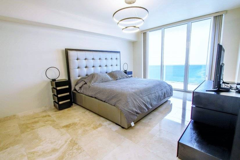image 15 furnished 3 bedroom Townhouse for rent in Hallandale Beach, Ft Lauderdale Area