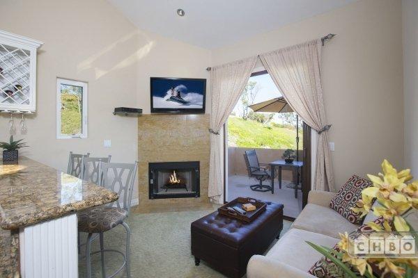 $2525 1 Solona Beach Northern San Diego, San Diego
