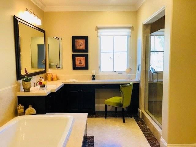 image 9 Furnished room to rent in Rancho Santa Fe, Northern San Diego 2 bedroom House