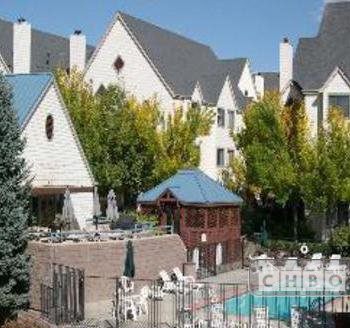 image 7 furnished 1 bedroom Townhouse for rent in Englewood, Arapahoe County