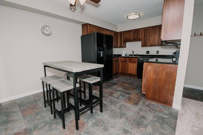 image 3 furnished 1 bedroom Townhouse for rent in Lakewood, Jefferson County