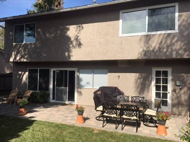 image 16 furnished 3 bedroom Townhouse for rent in Cardiff by the Sea, Northern San Diego