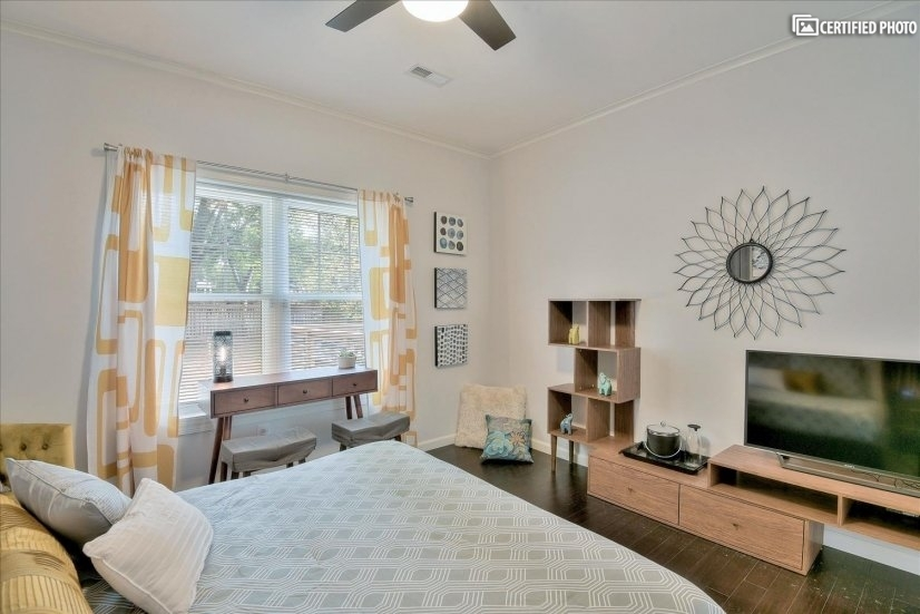 image 16 furnished 3 bedroom Apartment for rent in Plaza-Midwood, Charlotte