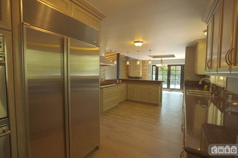 image 7 furnished 3 bedroom House for rent in Beverly Hills, West Los Angeles