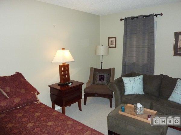 image 5 furnished 2 bedroom House for rent in Lafayette, Boulder County