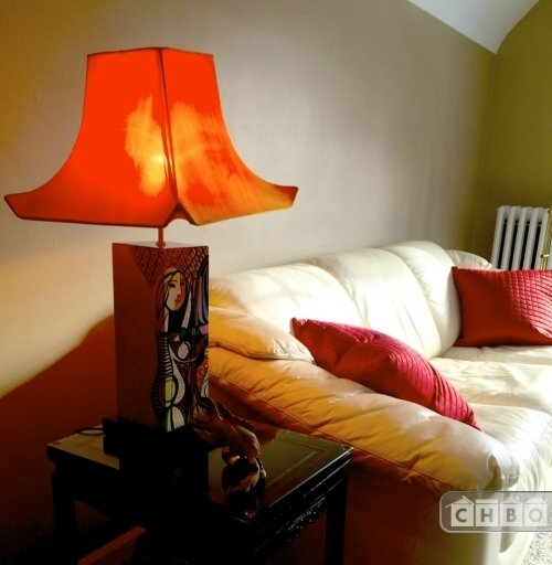 image 6 furnished 1 bedroom Apartment for rent in Rochester Southeast, Western NY