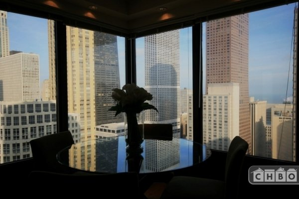 image 3 furnished 2 bedroom Townhouse for rent in Loop, Downtown