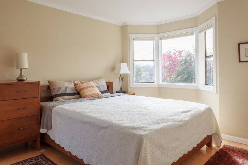 image 9 furnished 3 bedroom Townhouse for rent in Palo Alto, San Mateo (Peninsula)