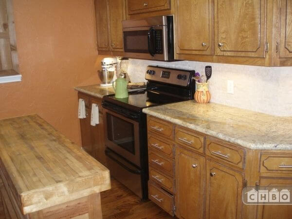 image 6 furnished 3 bedroom House for rent in Denison, North Central TX