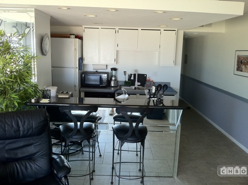 image 5 furnished 2 bedroom Townhouse for rent in Hermosa Beach, South Bay