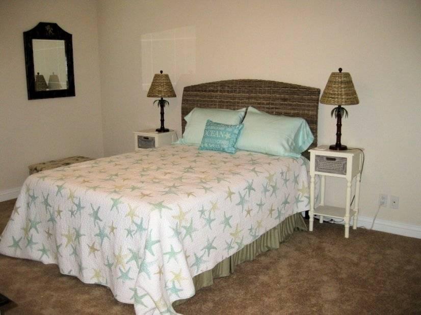 image 10 furnished 3 bedroom Apartment for rent in Ventura, Ventura - Santa Barbara