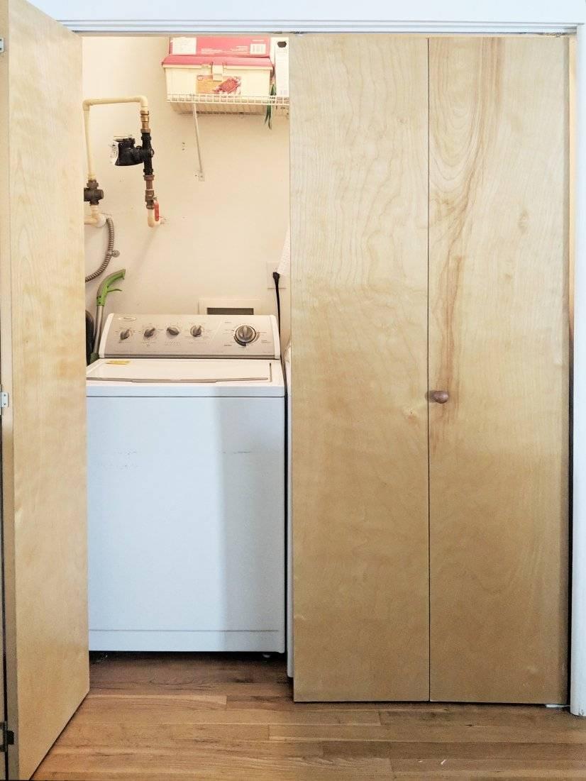 image 9 furnished 2 bedroom Townhouse for rent in Gresham Park, DeKalb County