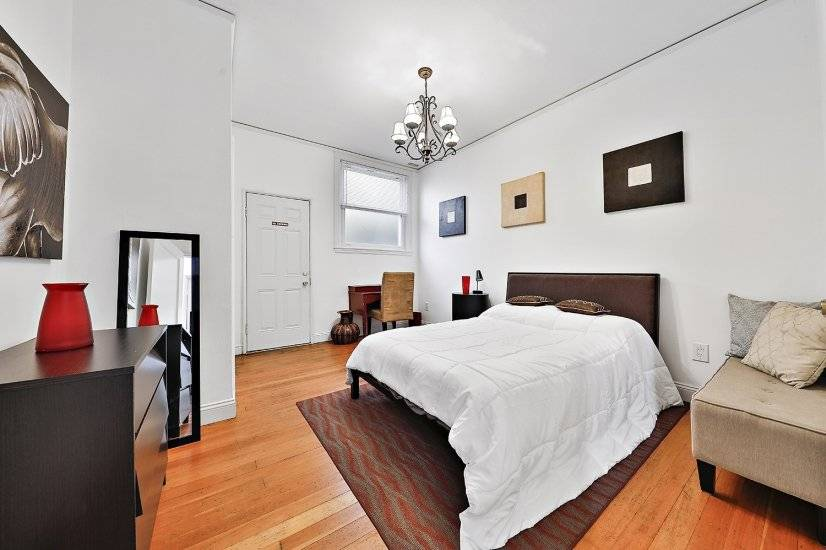 image 14 furnished 2 bedroom Apartment for rent in Mission District, San Francisco