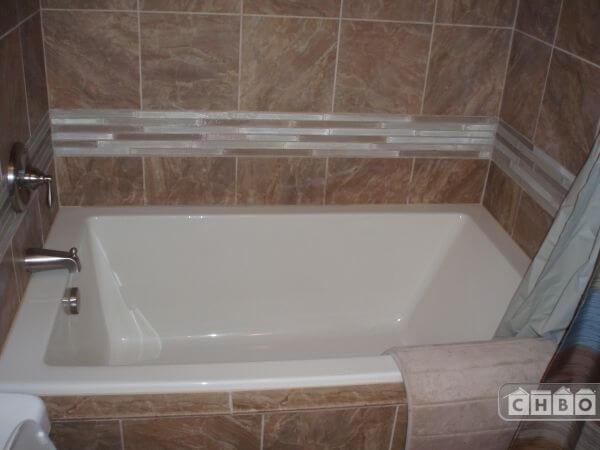 image 9 furnished 3 bedroom House for rent in Denison, North Central TX
