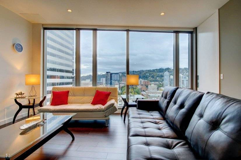image 8 furnished 2 bedroom Apartment for rent in Portland Downtown, Portland Area