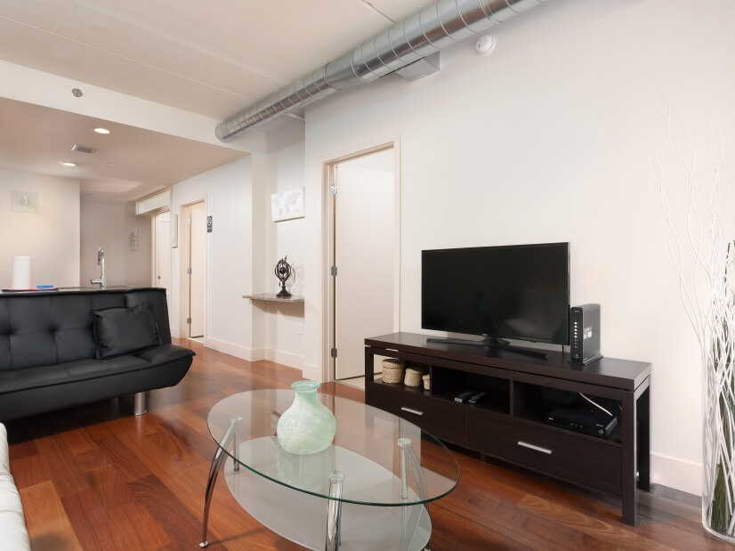 image 3 furnished 2 bedroom Apartment for rent in Rittenhouse Square, Center City