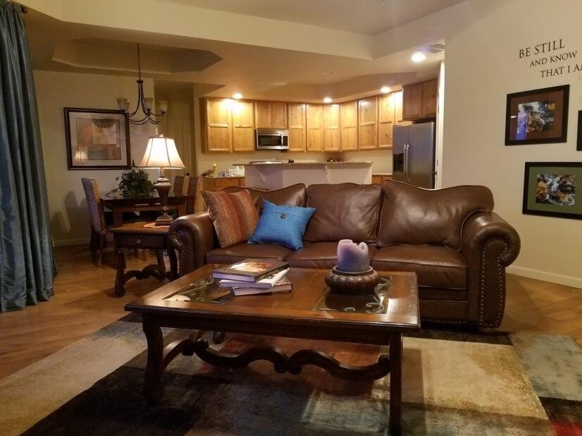 image 6 furnished 3 bedroom Townhouse for rent in Loveland, Larimer (Fort Collins)