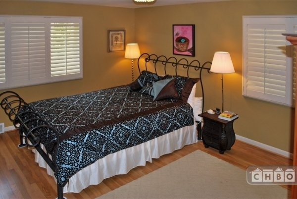image 9 furnished 2 bedroom Townhouse for rent in Portland Southeast, Portland Area