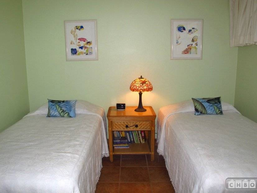 image 6 furnished 2 bedroom Townhouse for rent in Kihei, Maui