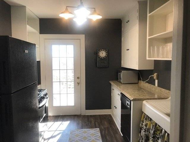 image 6 furnished 1 bedroom Apartment for rent in Ada, Pontotoc County