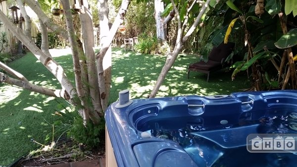 image 4 furnished 3 bedroom House for rent in La Jolla, Northern San Diego