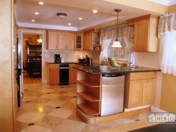 image 8 furnished 4 bedroom House for rent in Almaden, San Jose