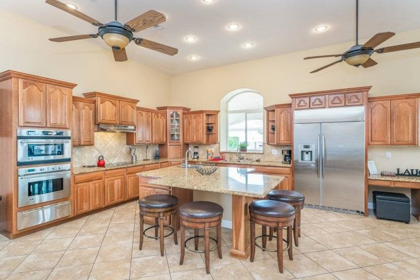image 5 furnished 5 bedroom House for rent in Spring Valley, Las Vegas Area