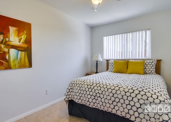 image 9 furnished 2 bedroom Apartment for rent in Pacific Beach, Northern San Diego
