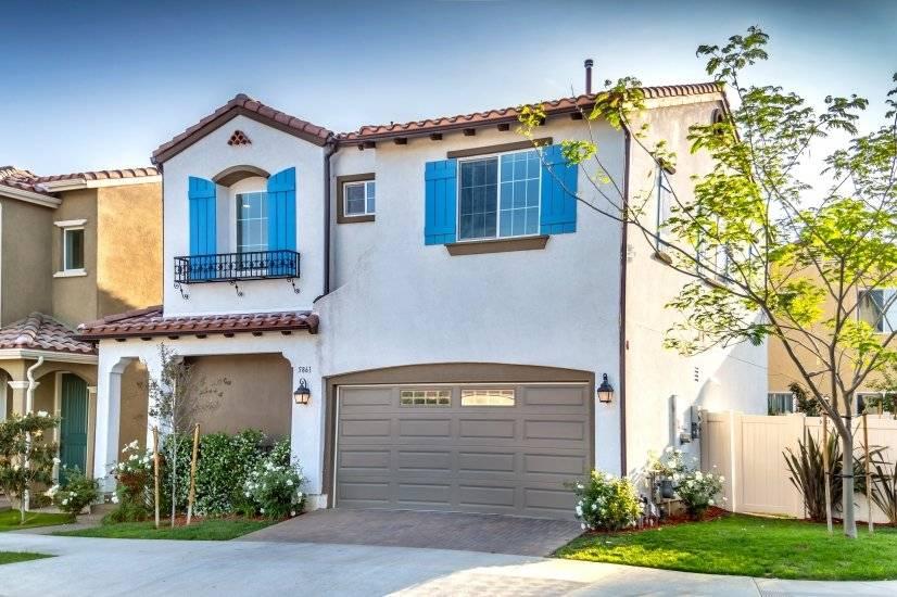 image 2 furnished 4 bedroom House for rent in Van Nuys, San Fernando Valley