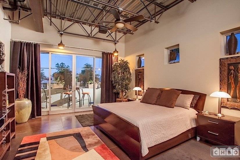 image 7 furnished 3 bedroom Townhouse for rent in Scottsdale Area, Phoenix Area