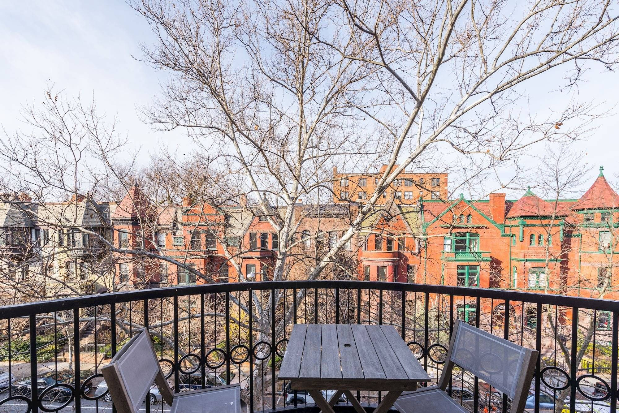 image 15 furnished 2 bedroom Apartment for rent in Adams Morgan, DC Metro