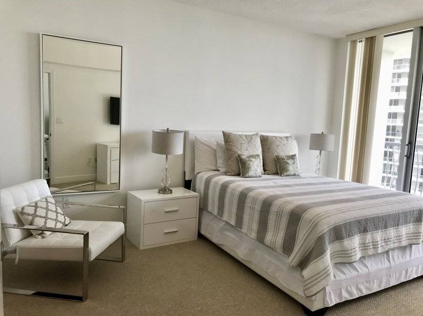 image 7 furnished 1 bedroom Townhouse for rent in Downtown, Miami Area