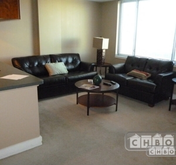$1800 2 Downtown Kansas City, Kansas City Area