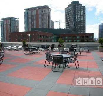 Great Outdoor Commons